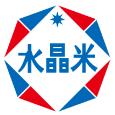 秋田食糧卸販売株式会社ロゴ