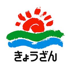 株式会社 京山