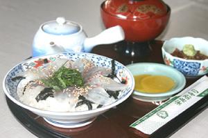 ③安兵衛寿司