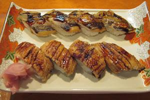 ⑥さとみ寿司