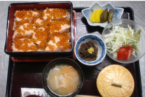 末廣寿司 分店