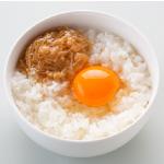 16長野県