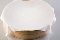 基本のすし飯の作り方