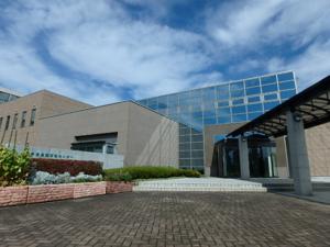 岩手県農業研究センター